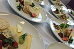corporate catering adelaide